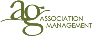 Ag Association Management